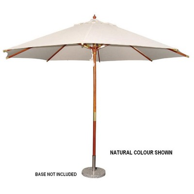 Picture of Kaprice 3.5m Market Umbrella